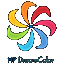Color Critical Monitoring with HP DreamColor Display...